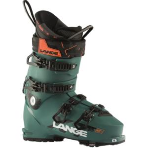 Lange XT3 120 Boots 2020/2021
