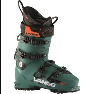 Lange XT3 120 LV Boots 2020/2021