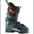 Lange XT3 130 Boots 2020/2021