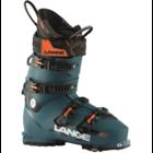 Lange XT3 130 LV Boots 2020/2021