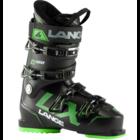 Lange LX 100 Boots 2020/2021