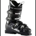 Lange RX 80 W LV Boots 2020/2021