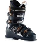 Lange RX 90 W Boots 2020/2021