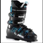 Lange RX 110 W LV Boots 2020/2021