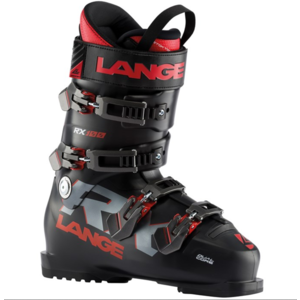 Lange RX 100 Boots 2020/2021