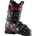 Lange RX 100 LV Boots 2020/2021