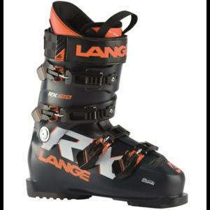 Lange RX 120 Boots 2020/2021