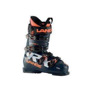 Lange RX 120 LV Boots 2020/2021