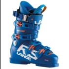 Lange RS 130 Boots 2020/2021