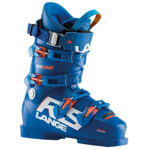 Lange RS 130 Boots 2020/2021