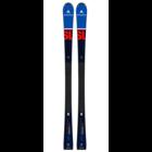 Dynastar Speed Omeglass WC FIS SL (R22) 2020/2021 157cm