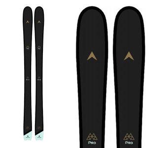 Dynastar M-Pro 84  W Skis 2020/2021