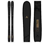 Dynastar M-Pro 84 Skis 2020/2021