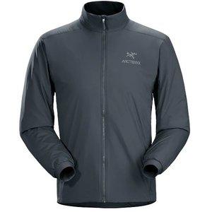 Arcteryx M Atom LT Jacket 20/21