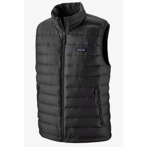 Patagonia M Down Sweater Vest 20/21
