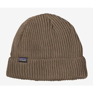 Patagonia Fishermans Rolled Beanie 20/21