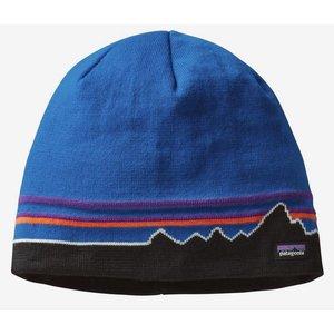 Patagonia Beanie Hat 20/21