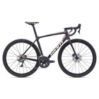 Giant 2021 TCR Advanced Pro 1 Disc S Rosewood/Carbon