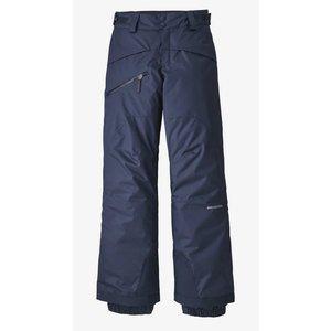 Patagonia B Snowshot Pants 20/21