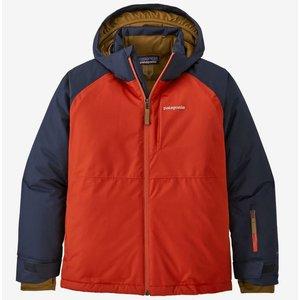 Patagonia B Snowshot Jacket 20/21