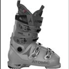 Atomic Hawx Prime 120 Boots 2020/2021