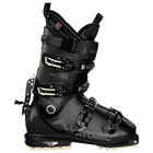 Atomic Hawx Ultra XTD 130 TECH Boots 2020/2021