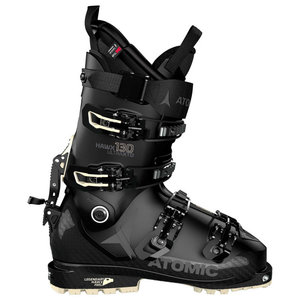 Atomic Hawx Ultra XTD 130 TECH Boots 2020/2021