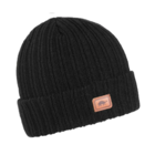 Turtle Fur Wild Bill Beanie 20/21