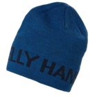 Helly Hansen Traverse Beanie 20/21 Electric Blue