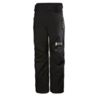 Helly Hansen JR Legendary Pant 20/21