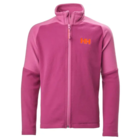 Helly Hansen JR Daybreaker 2.0 Jacket 20/21