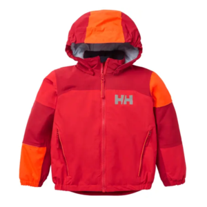 Helly Hansen K Rider 2 INS Jacket 20/21