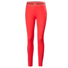 Helly Hansen W Lifa Active Pant 20/21