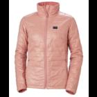 Helly Hansen W Lifaloft Insulator Jacket 20/21