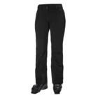 Helly Hansen W Legendary Insulated Pant 20/21
