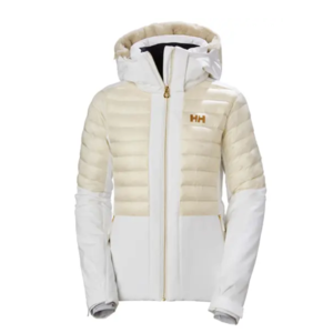 Helly Hansen W Avanti Jacket 20/21