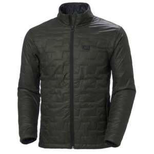 Helly Hansen M Lifaloft Insulator Jacket 20/21