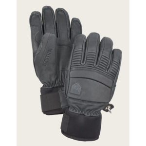 Hestra M Fall Line Glove 20/21