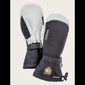 Hestra M Army Leather Gore-Tex Mitt 20/21