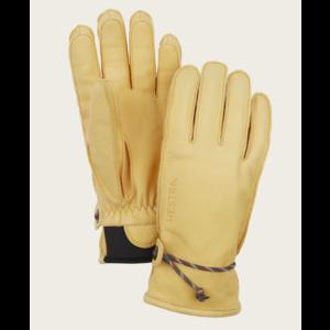 Hestra M Wakayama Glove 20/21