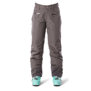 Flylow W Fae Insulated Pant 20/21