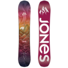 Jones Dream Catcher Snowboard 2020/2021