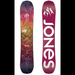 Jones Dream Catcher Snowboard 2020/2021
