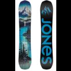 Jones Frontier Snowboard 2020/2021
