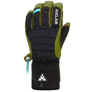 Auclair Alpha-Beta Short Glove 20/21