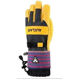 Auclair Mountain Ops II Glove 20/21