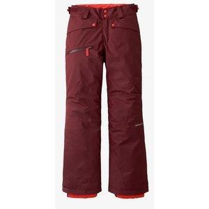 Patagonia G Snowbelle Pants 20/21