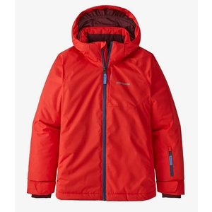 Patagonia G Snowbelle Jacket 20/21