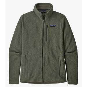 Patagonia M Better Sweater Jacket 20/21