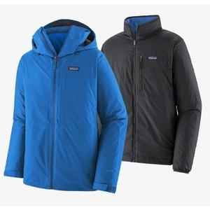 Patagonia M 3-in-1 Snowshot Jacket 20/21